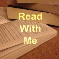 read with me linky