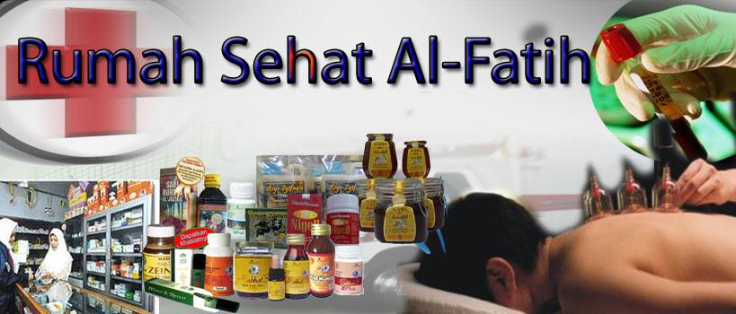 Rumah Sehat Al-Fatih