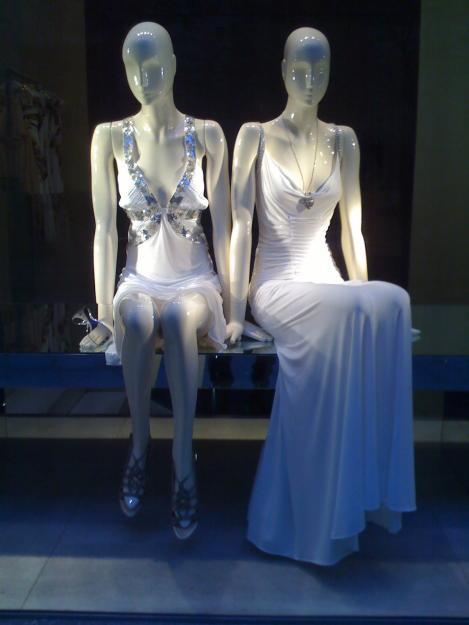модная одежда, манекен, интернет магазин модной одежды
