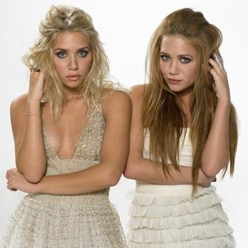 Mary Kate and Ashley Olsen drunk teen partys free tiny teen orgy pics