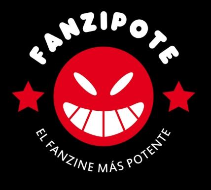 FANZIPOTE, EL HERMANO MAYOR DE ESTO