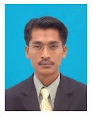 Khairil Amin bin Mohamed