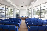 14-Campus-Luigi Einaudi-por Foster-Partners