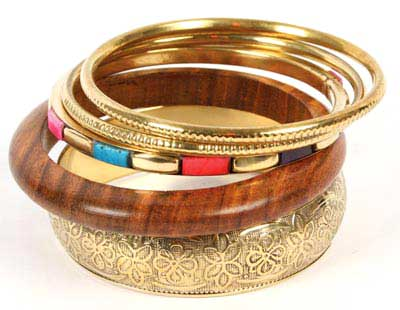 Glass Bangles Designs 2013 Collection for Girls
