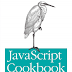 Ebook JavaScript Lengkap