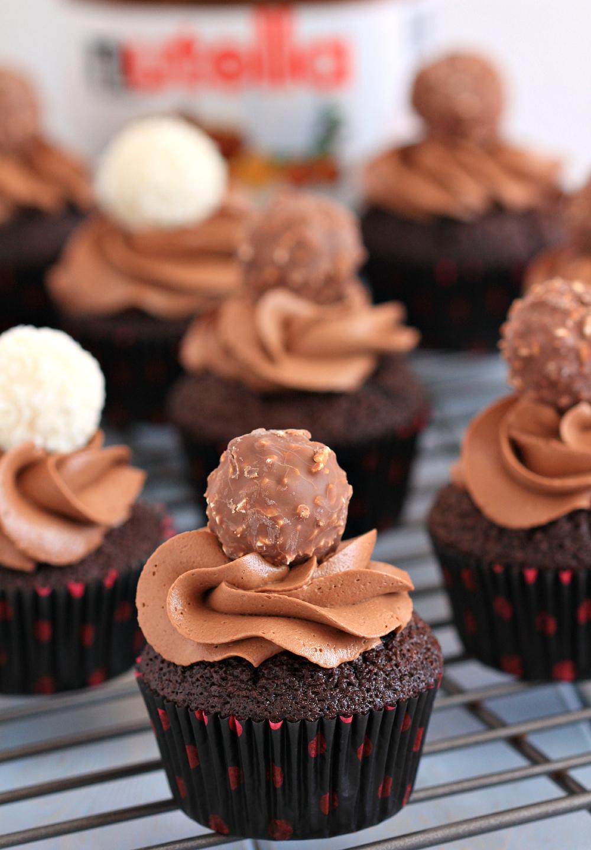 Nutella-cupcakes-1_9604.jpg