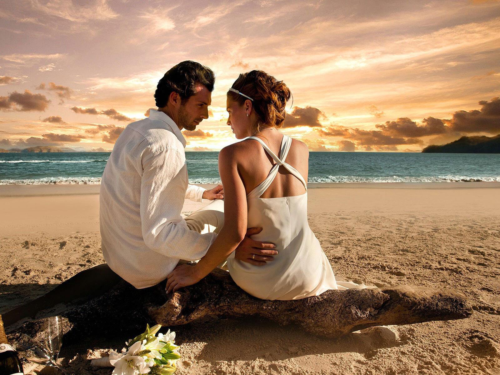 Romantic Couples Photography Love