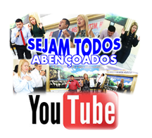 ACESSE NO CANAL :