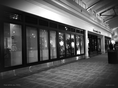 abercrombie singles & personals The sf bay area, where the streets are paved with single young men  where the streets are paved with single young men  it's like an abercrombie casting call.