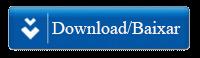 http://minhateca.com.br/rodriguesdownloads.tk/avira_antivirus_pt-br,523331654.rar%28archive%29