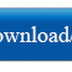 Download IOBit Smart Defrag v4.0.2.698 Portable