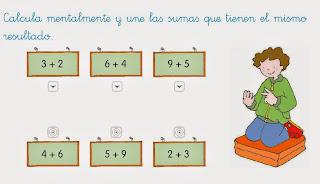 http://www.ceiploreto.es/sugerencias/cp.juan.de.la.cosa/1_2/mates/actividades/06/01/visor.html