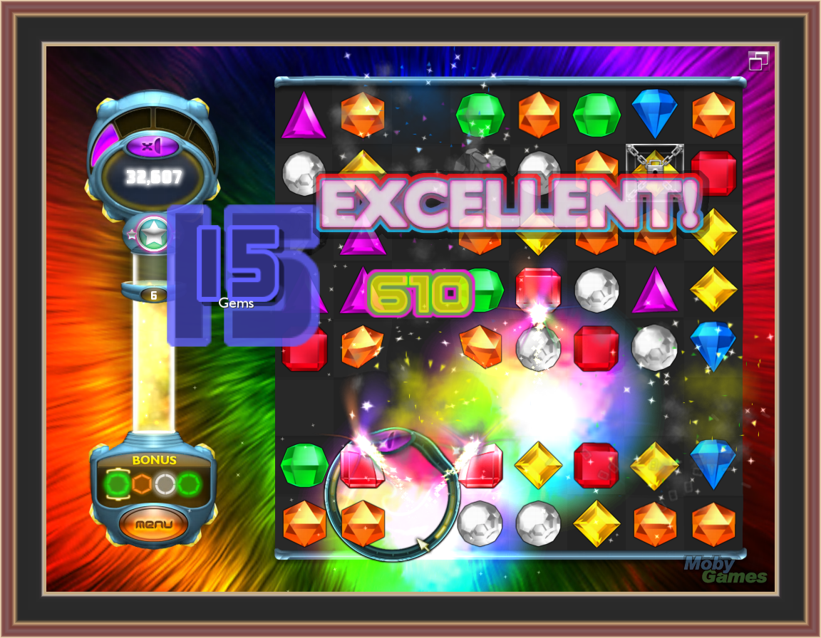 Bejeweled Online Free No Download For Mac