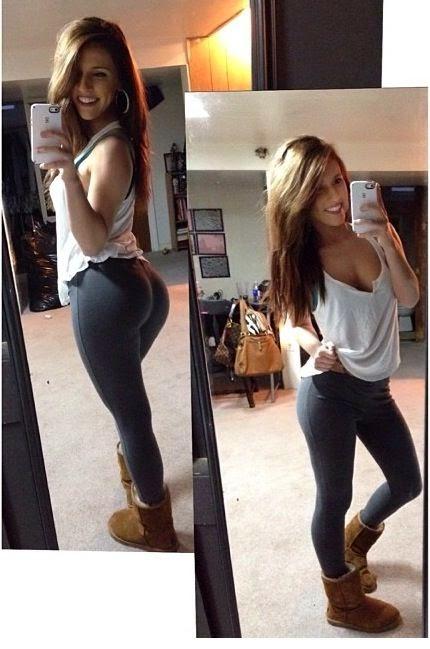 sexy-fit-girl-photos