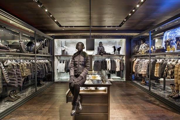 d1bbafc1a817 mylifestylenews  Moncler Relocation   Hong Kong ifc Mall