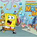 SpongeBob Moves In v4.32.01 [Mod Money] download apk