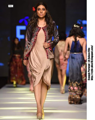 dress-with-jacket-named-gem-from-la-dolce-vita-by-deepak-perwani