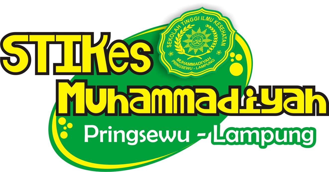 STIKes Muhammadiyah Pringsewu Lampung