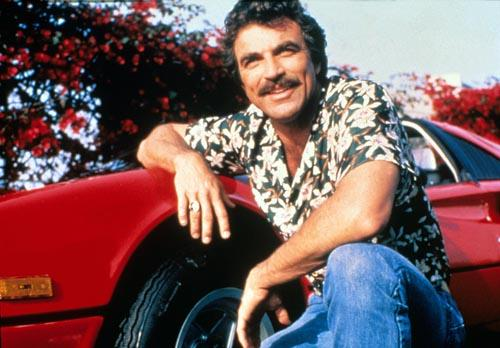 tom%2Bselleck%2Bmagnum%2Bpi.jpg