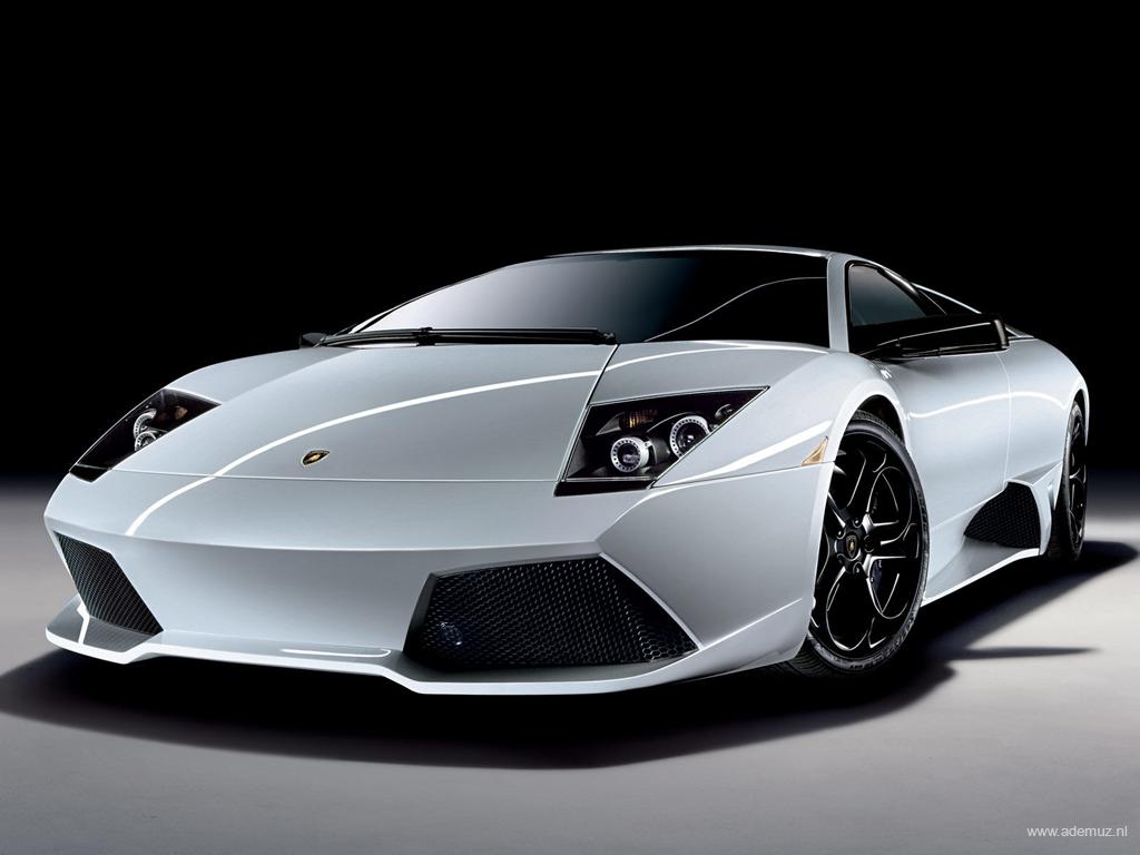 Luxury Sports Cars >> WALLPAPER NEWS: farari cars