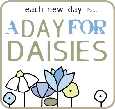A Day For Daisies