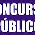 Confira lista com os melhores concursos públicos previstos para 2015