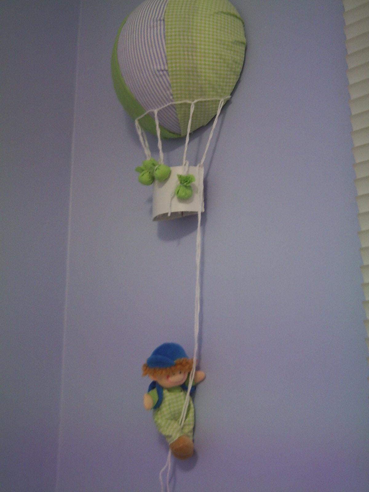 Decoracao De Quarto Verde E Branco ~ blog iris medeiros Decora??o de quarto de beb? verde azul e branco