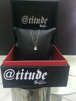 @titude Griffes