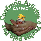 Sou CAPPAZ