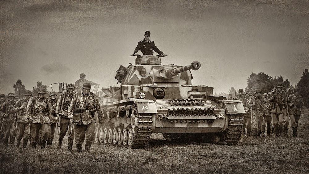Affrontements en Ukraine : Ce qui est caché par les médias et les partis politiques pro-européens - Page 3 64804_original