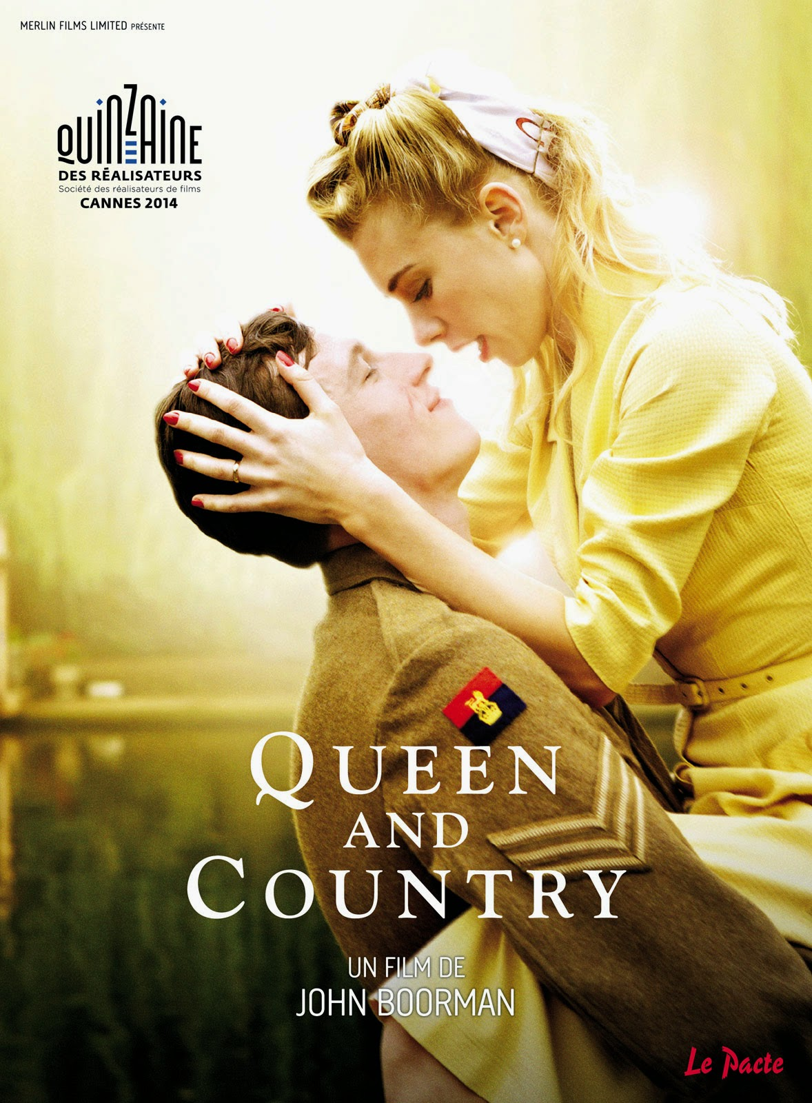 http://fuckingcinephiles.blogspot.fr/2015/01/critique-queen-and-country.html