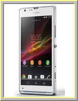 Harga sony xperia terbaru Sony-Xperia-SP