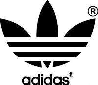 download logo adidas vector, adidas new vector, adidas logo, vector logo adidas, gratis adidas logo, vektor logo adidas, adidas old vector, adidas logo  new, vector adidas new logo, download new vector logo