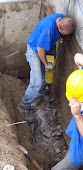 Ontario Basement Waterproofing Contractors Ontario in Ontario 1-888-750-0848
