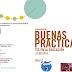 II Encuentro BBPP TIC en el CITA