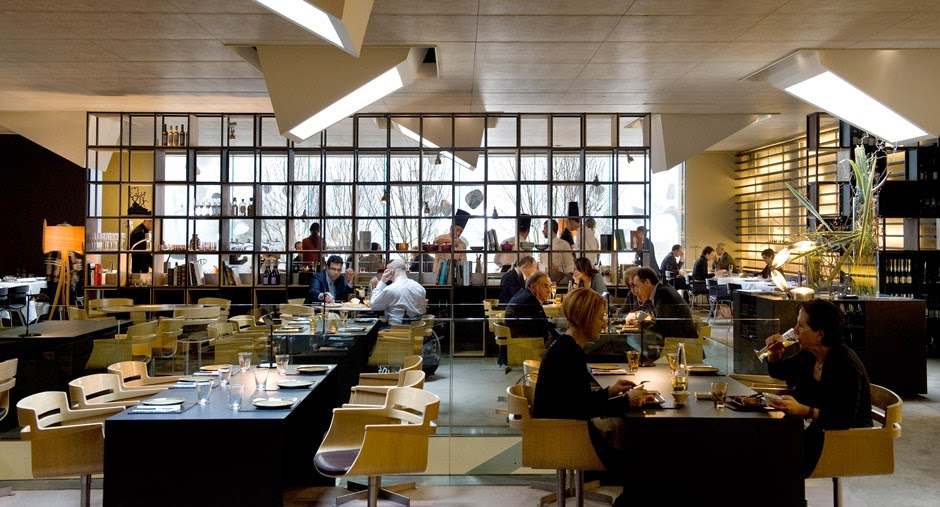 desestresate-roca-bar-barcelona-restaurante-barcelona