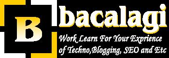 Bacalagi.id - Teknologi, Blogging, SEO, Review, Tempat Wisata di Singapura : TempatWisata.biz.id