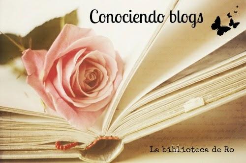 blogsasociados