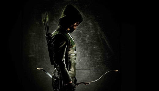 arrow-the-cw