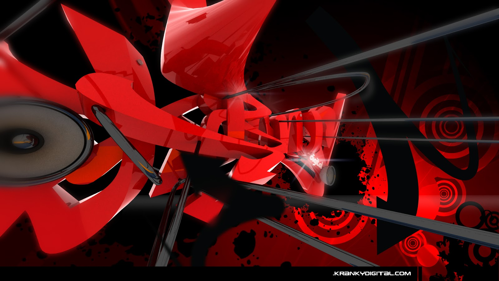 http://2.bp.blogspot.com/-Mr9D7gyY0qg/UJ6yM4CpP6I/AAAAAAAAB2w/k-owtKjVacI/s1600/red-graffiti-wallpaper.jpg