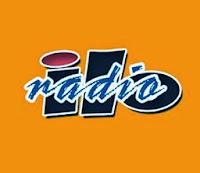 radio ilo