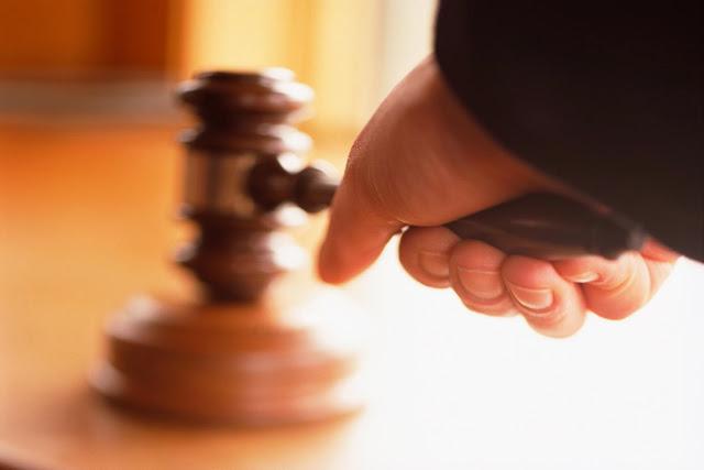 Principio derecho igualdad ley