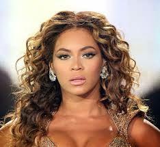 Beyoncé na trilha de Caminho das Índias