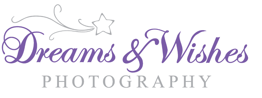 Dreams and Wishes Photography