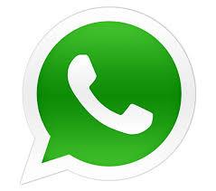 Nuestro grupo de Whatsapp