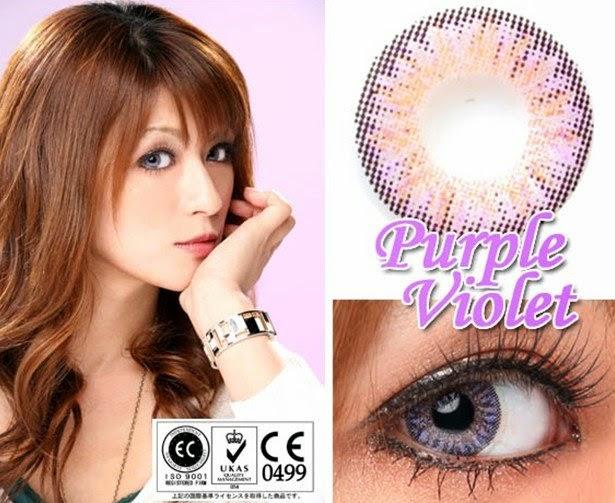 تحلمين بوسع العيون عندي الحل عدسات الانمي المكبرة لحجم العين متوفرة وجاهزة للتسليم 381854576_082.jpg