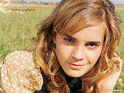 Emma Watson Celebrity Wallpaper, here you can see Emma Watson Celebrity . emma watson normal