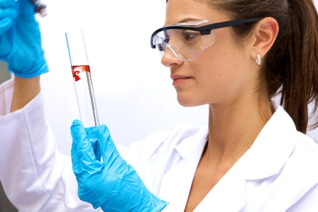 Steps to improve participation of women in stem science careers