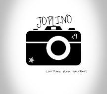 .:Joplino:. Poses