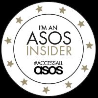 http://www.asos.com/